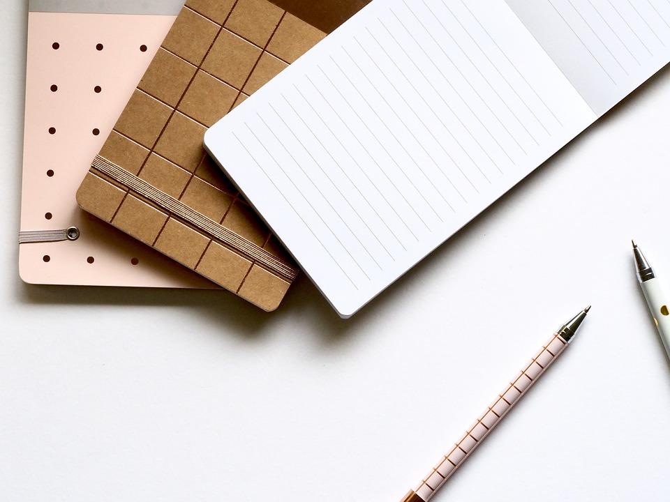 Fem strategiske ledelsesopgaver for den lille virksomhedsejer